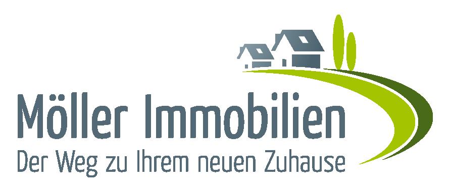 Möller Immobilien