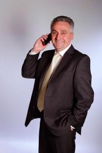Heinz Wunn