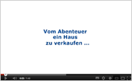 Möller Immobilieb - IVD Video